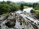 Sneem River–so pretty!
